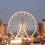 Champs_Elysees_Grande_Roue_p1040792