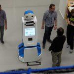 robot-spens