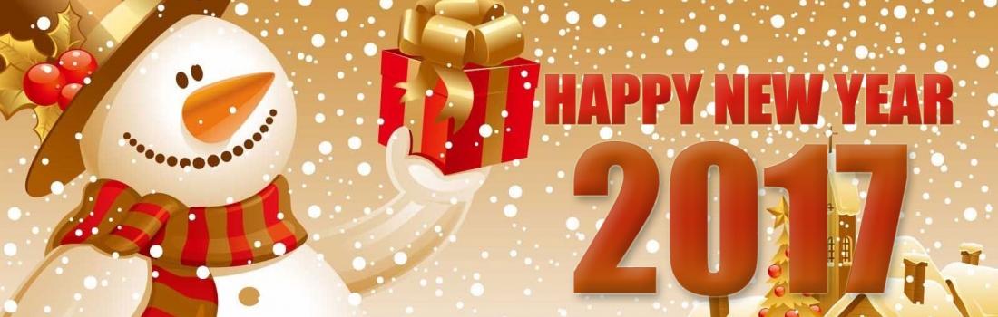 Куда поехать на Новый год 2017: самые популярные направления